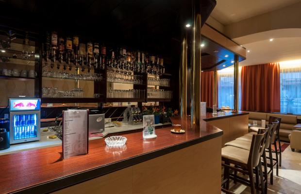 фото отеля Club Hotel Cortina изображение №13