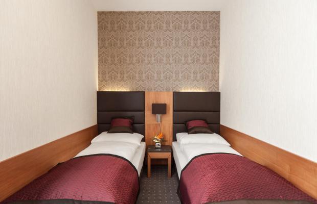 фотографии Club Hotel Cortina изображение №8