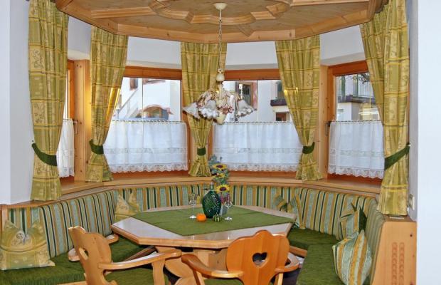 фото Landhaus Maria изображение №22