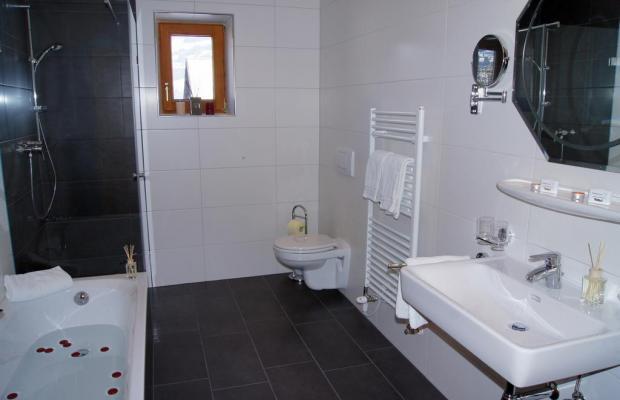 фото Landhaus Maria изображение №18