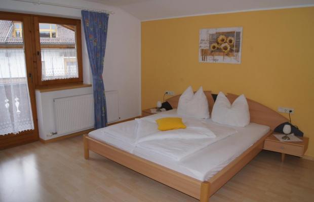 фото Landhaus Maria изображение №6