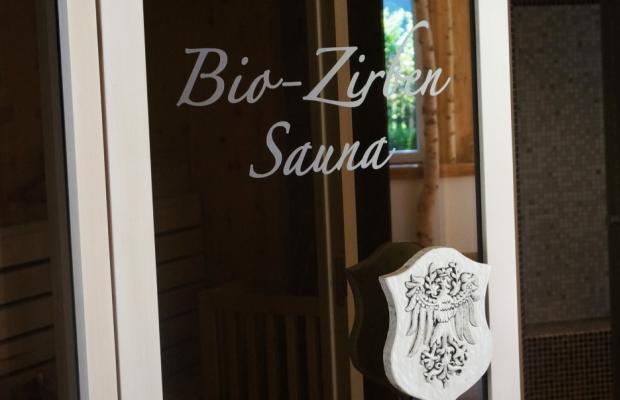 фото отеля Landhaus St. Joseph изображение №5
