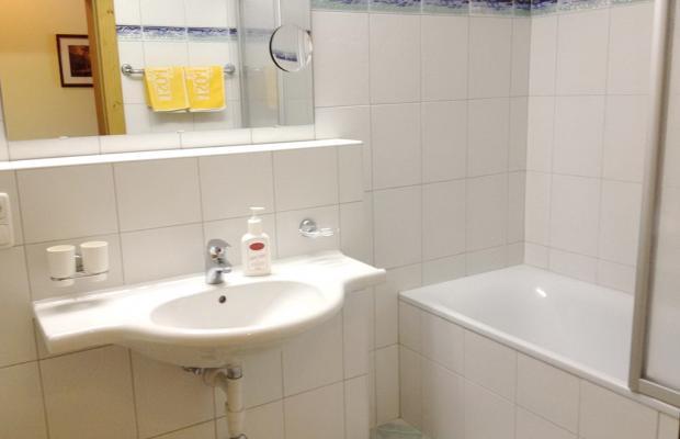 фото Hotel Neue Post изображение №62