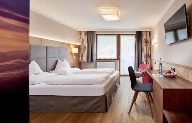 фотографии Hotel Neue Post изображение №36