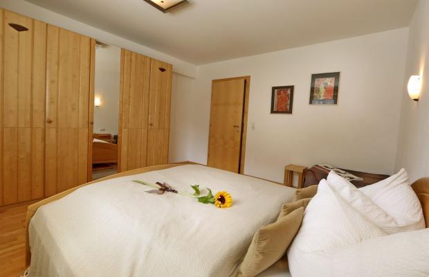 фото отеля Moigg изображение №9
