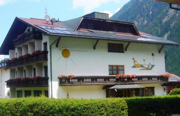 фото Haus Sonne изображение №14