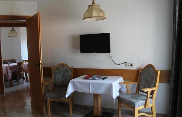 фотографии Haus Sonne изображение №12