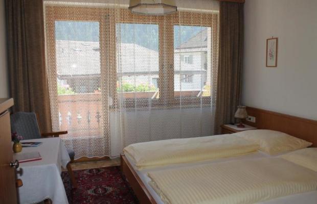 фото Haus Sonne изображение №6