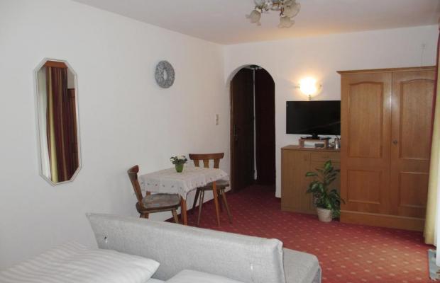 фото отеля Schlechter изображение №17