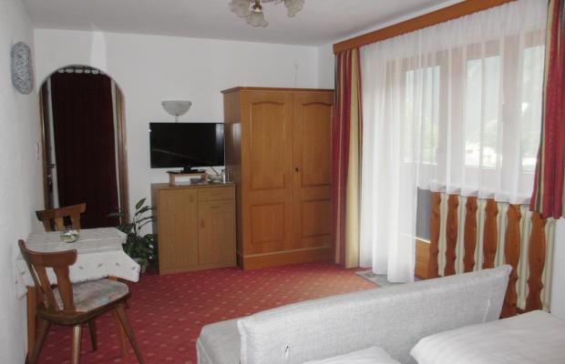 фотографии отеля Schlechter изображение №15