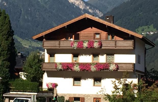 фото отеля Schlechter изображение №9
