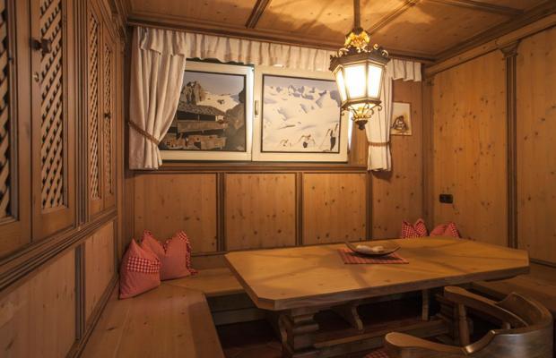 фотографии отеля Wohlfuhl Hotel-Garni Robert изображение №55