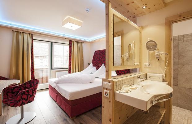 фото отеля Wohlfuhl Hotel-Garni Robert изображение №49