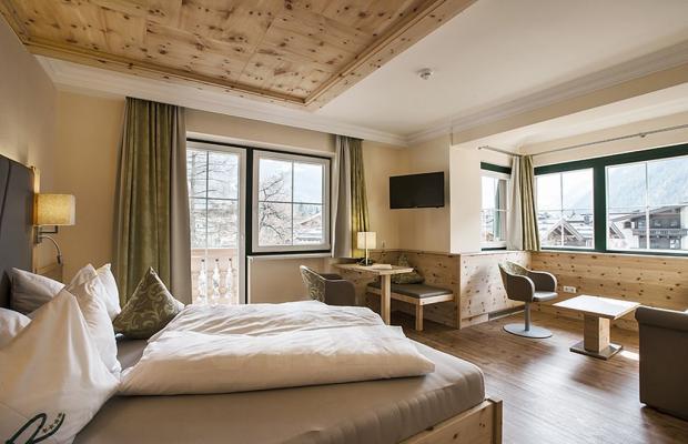 фотографии Wohlfuhl Hotel-Garni Robert изображение №48