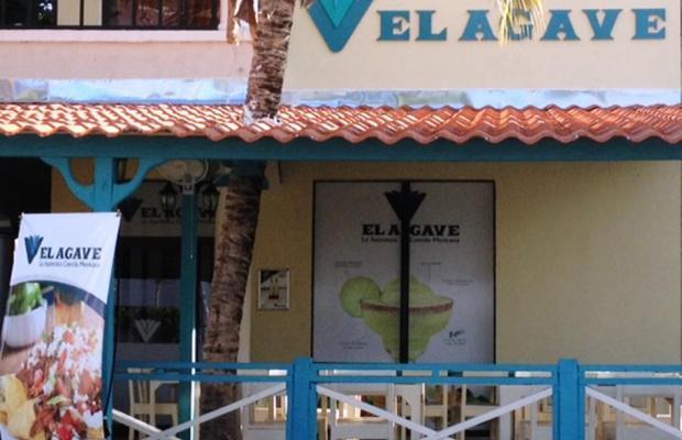 фотографии Plaza Real Resort изображение №8
