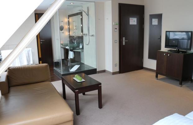 фотографии Fleming's Conference Hotel изображение №16