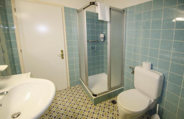 фото отеля Gastehaus Elisabeth (ex.  Schuhhaus Kroll; Pension Elizabeth) изображение №21