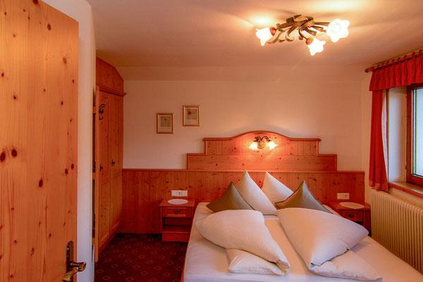фото отеля Pension Reischhof изображение №9