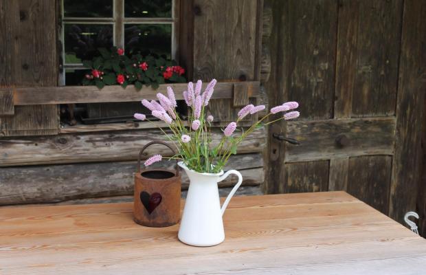 фото Haus Tirolerland изображение №18