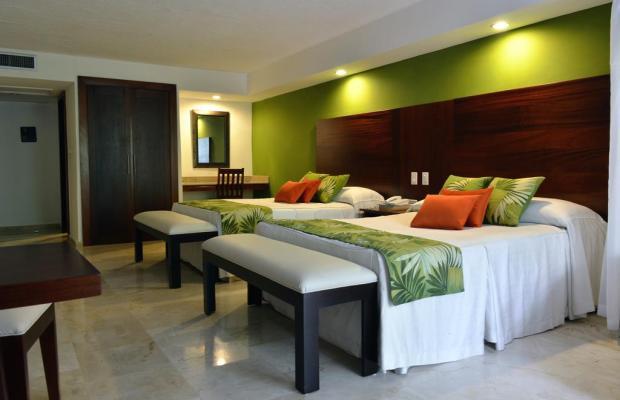 фото отеля Faranda Beach House Playa Dorada(ех. Celuisma Playa Dorada; Playa Naco Resort & Spa)  изображение №5