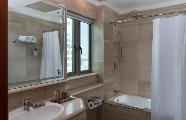 фото отеля Catalonia Santo Domingo (ех. Hilton Santo Domingo) изображение №25