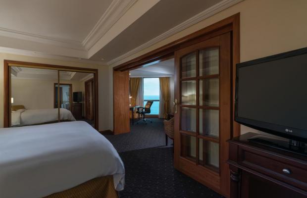 фото отеля Catalonia Santo Domingo (ех. Hilton Santo Domingo) изображение №21