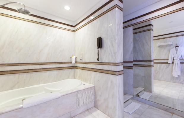 фото отеля Catalonia Santo Domingo (ех. Hilton Santo Domingo) изображение №13