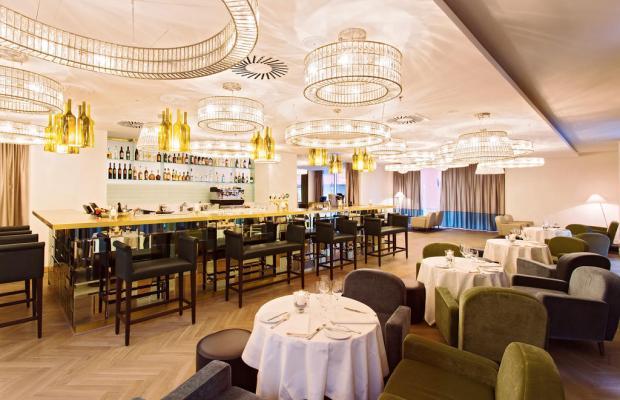 фото отеля Falkensteiner Hotel Wien Margareten изображение №21