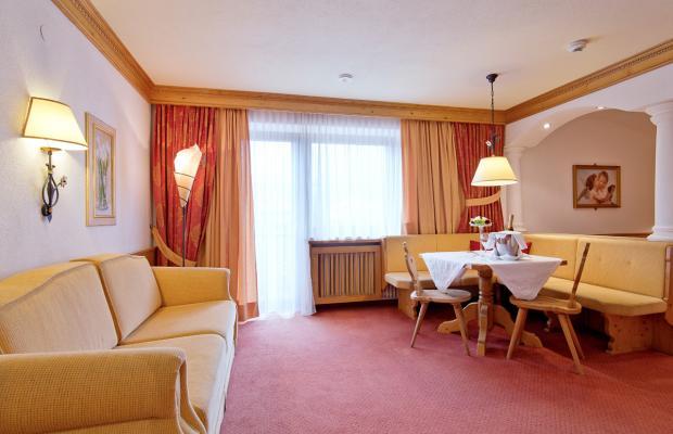 фотографии отеля Englhof изображение №23