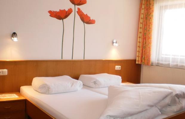 фото отеля Monika изображение №21