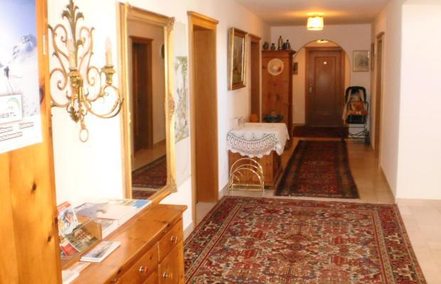 фотографии отеля Monika изображение №19