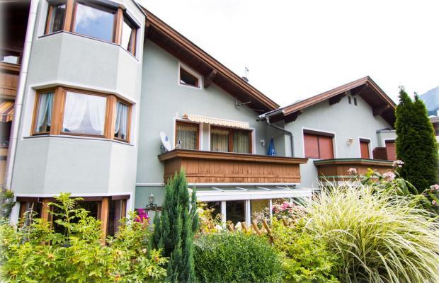 фото Tristnerblick изображение №14
