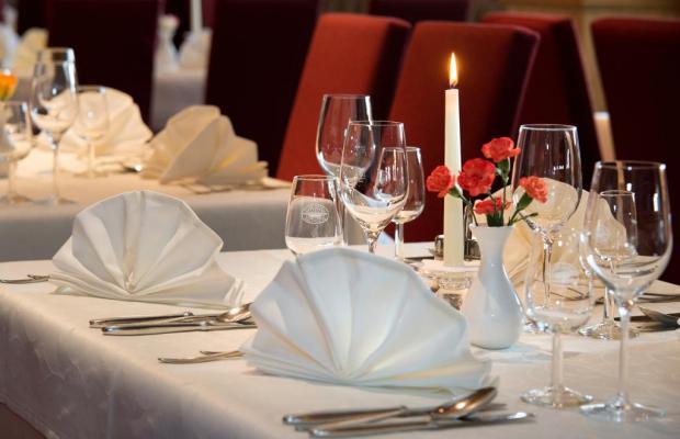 фото отеля Berghof изображение №25