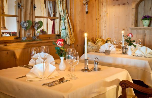 фото отеля Berghof изображение №17