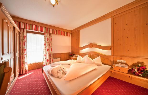 фото отеля Berghof изображение №5