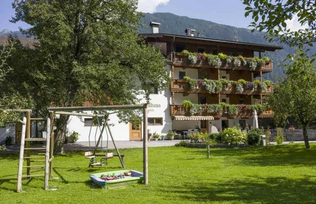 фото Neuhaus Hof изображение №6