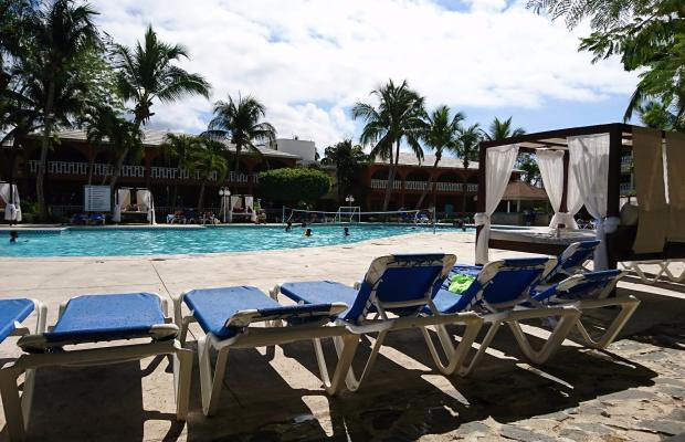 фотографии отеля Bellevue Dominican Bay (ex. Hotetur Dominican Bay) изображение №11