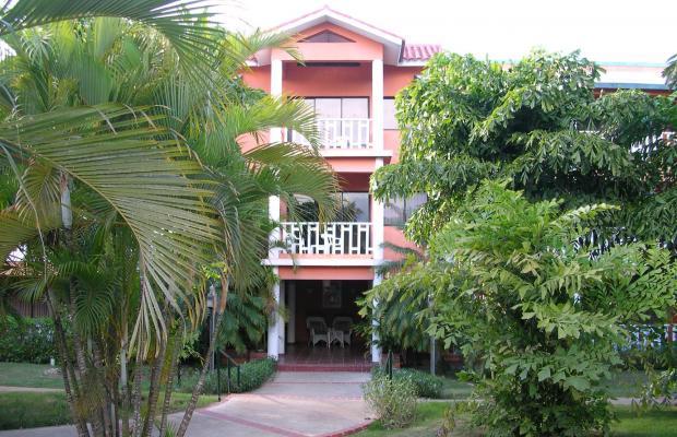 фото Bellevue Dominican Bay (ex. Hotetur Dominican Bay) изображение №10