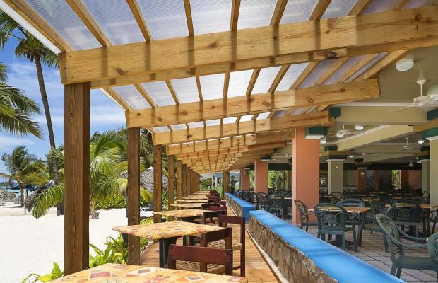 фотографии Whala! Boca Chica (ex. Don Juan Beach Resort) изображение №28