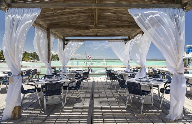 фотографии Whala! Boca Chica (ex. Don Juan Beach Resort) изображение №24