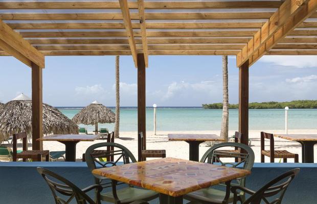фотографии отеля Whala! Boca Chica (ex. Don Juan Beach Resort) изображение №11