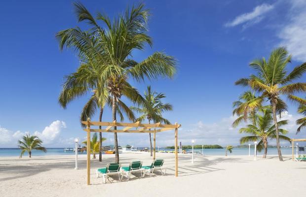 фото отеля Whala! Boca Chica (ex. Don Juan Beach Resort) изображение №9