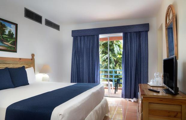 фотографии Whala! Boca Chica (ex. Don Juan Beach Resort) изображение №8
