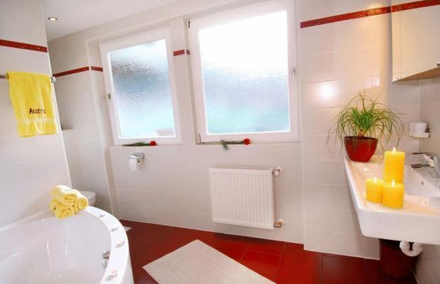 фотографии Apart Hotel Garni Austria изображение №24