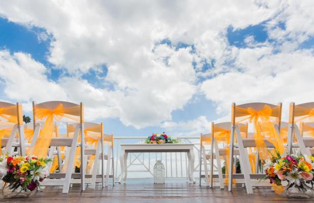 фото отеля Grand Bahia Principe Cayacoa изображение №21