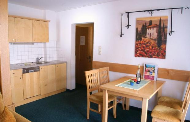 фото Appartement Resort Falkner изображение №14