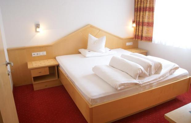 фотографии Appartement Resort Falkner изображение №8