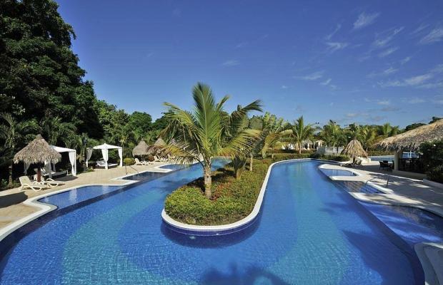 фотографии отеля Luxury Bahia Principe Cayo Levantado изображение №43