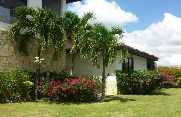 фотографии Luxury Bahia Principe Samana изображение №52