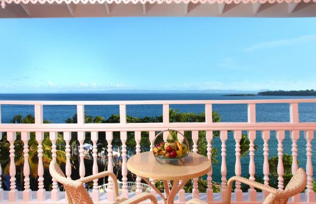 фотографии отеля Luxury Bahia Principe Samana изображение №51